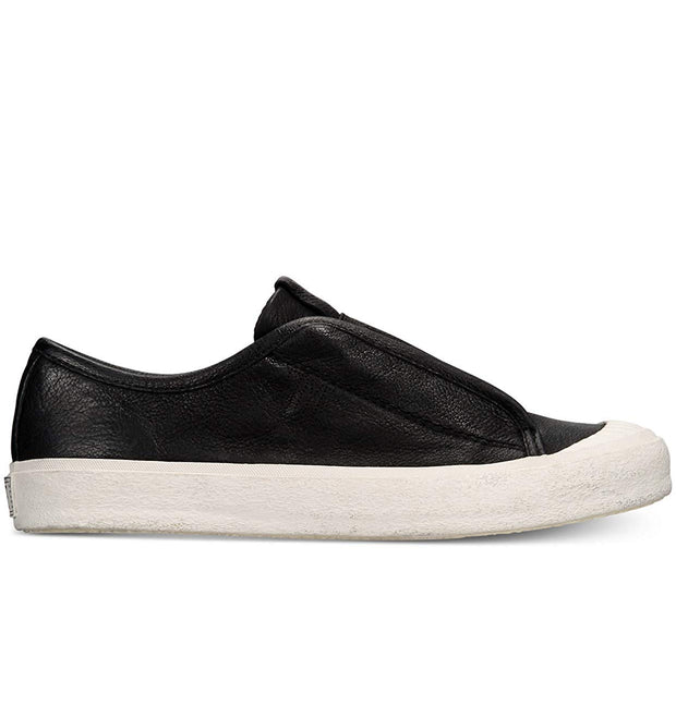 Frye Womens Claudia Slip On Low Top Slip On Fashion Sneakers