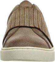 Frye Women's Ivy Gore Slip on Sneaker