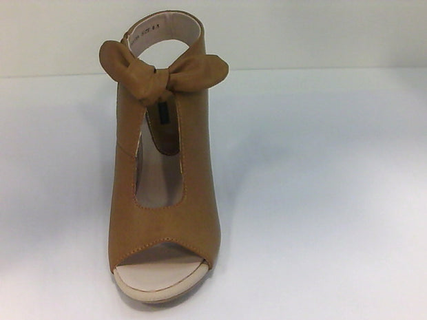 Good Choice Womens Heeled Sandals fyocx