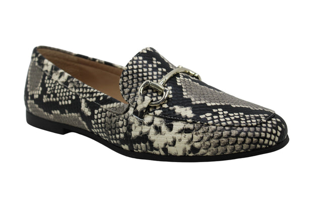INC International Concepts Women's Shoes gayyle Fabric Closed Toe Loafers