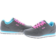 Cress Womens Fitness Workout Athletic Shoes