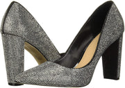 Jewel Badgley Mischka Women's Rumor Ii Pump
