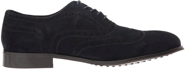 Kenneth Cole New York Men's Design 10521 Oxford