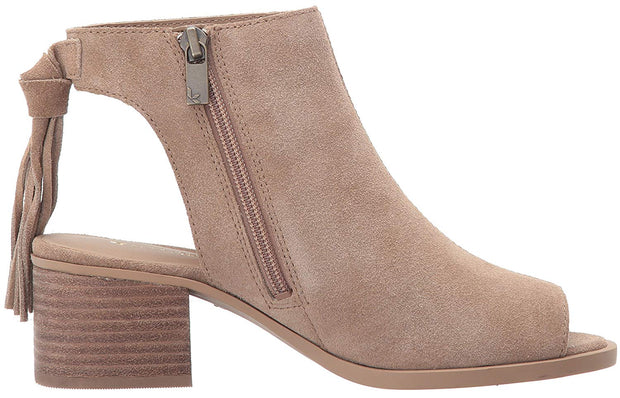 Koolaburra by UGG Women's Lene Fashion Boot