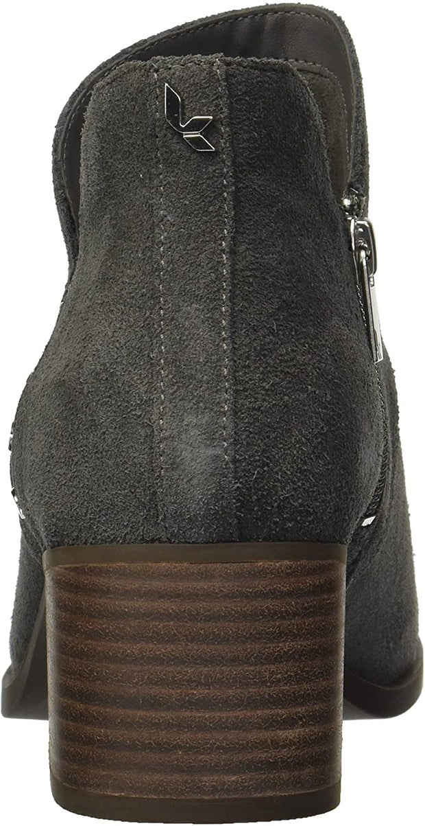 Koolaburra by UGG Women's Sofiya Fashion Boot
