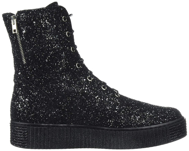 LFL by Lust for Life Women's Balance Sneaker
