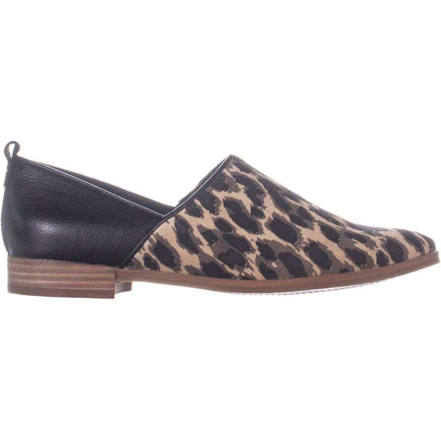 Lucca Lane Womens Tabby Loafers