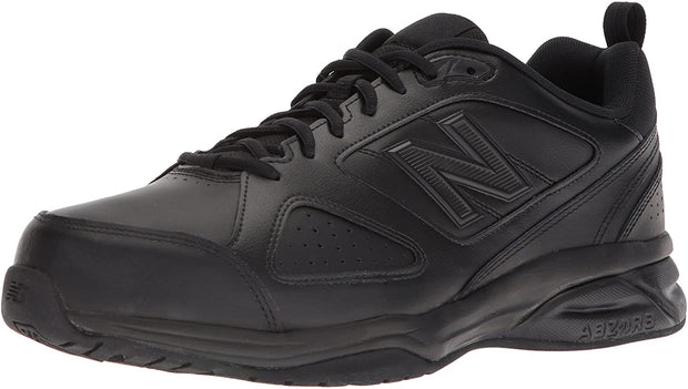 New Balance Mens Mx623v3 Training Shoe