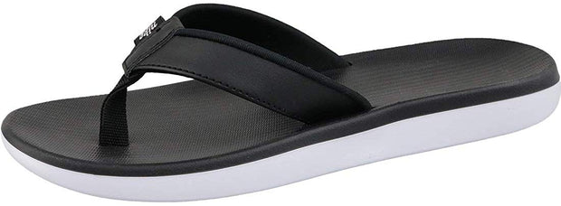 Nike Women's Bella Kai Thong Sandals