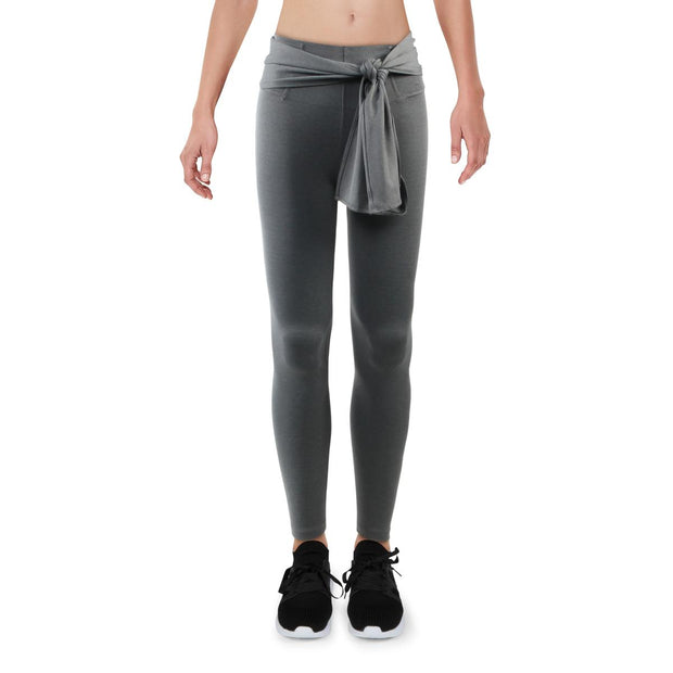 Womens Running Fitness Athletic Leggings