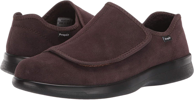 Propet Men's Coleman Slipper