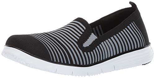 Propét Women's Travel Fit Slipon Sneaker