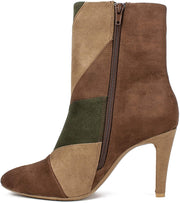 RIALTO Shoes CASILDA Women's Boot