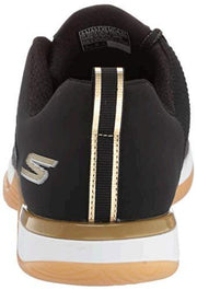 Skechers Men's Go Train-Viper Sneaker