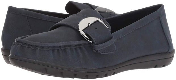 Soft Style Women's Vivid Moccasin