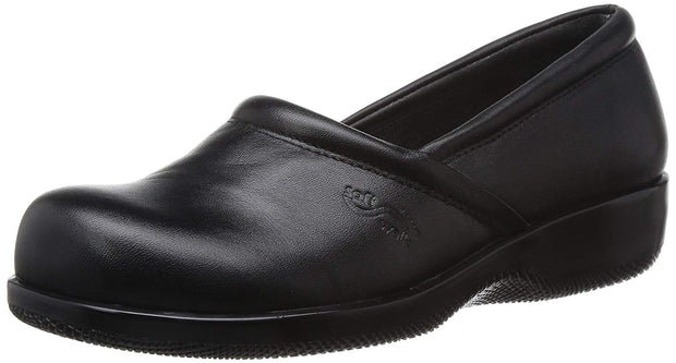 Softwalk Women's Adora Slip-On Clog