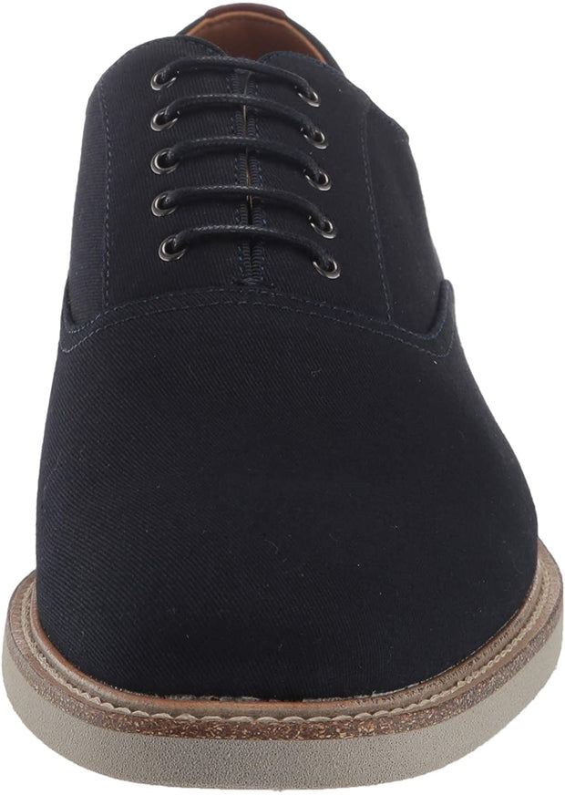 Steve Madden Men's Carsen Oxford