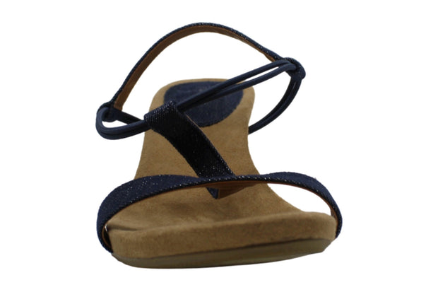 Style & Co Mulan Wedge Sandals