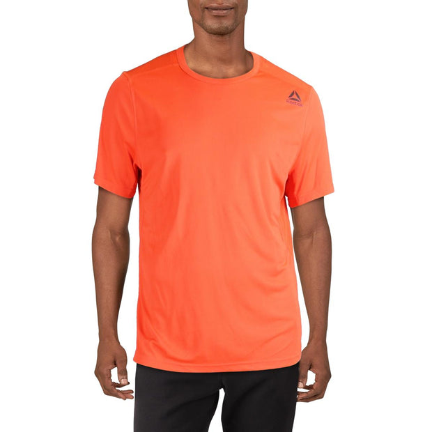 Mens Tech Running T-Shirt