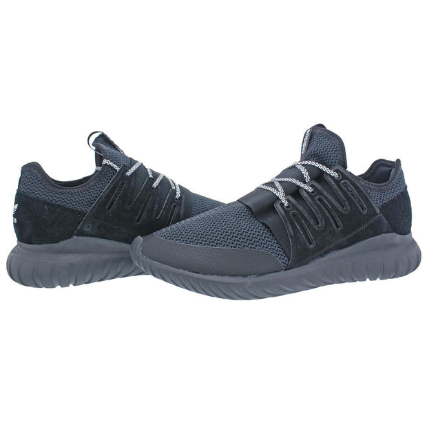 Tubular Radial Mens Lightweight Casual Athletic Shoes