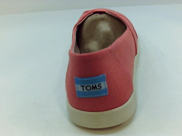 Toms Women's Shoes null Mules & Clogs