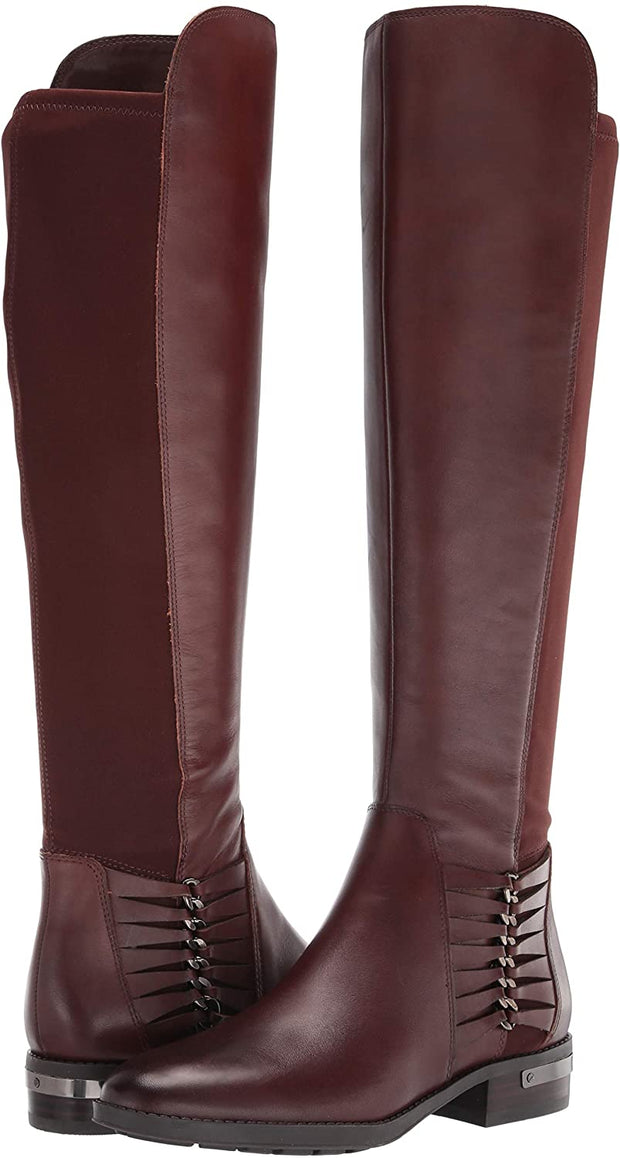 Vince Camuto Women's Prolanda Knee High Boot