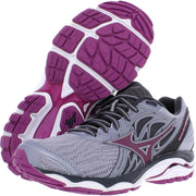Wave Inspire 14 Womens SmoothRide Workout Running Shoes