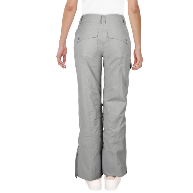 Me Womens Insulated Winter Snow Pants