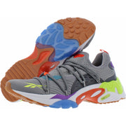 Trideca 200 Mens Fitness Gym Running Shoes
