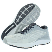 Sonic RA Max 2 Mens Fitness Outdoor Trail Running Shoes