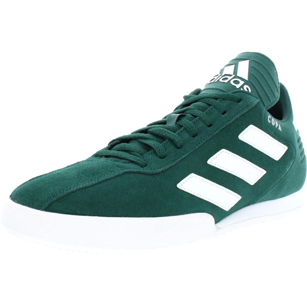Copa Super Mens Performance Athletic Soccer Shoes