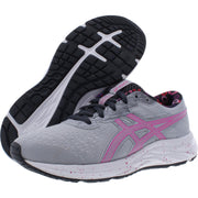 Gel-Excite 7 GS Girls Fitness Performance Sneakers