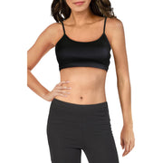 Hero Rebel Womens Medium Support Fitness Sports Bra