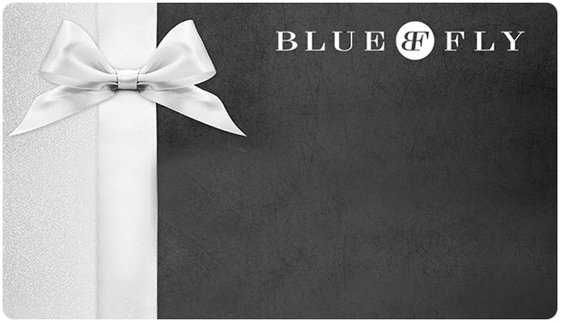 Bluefly Gift Card