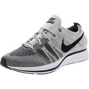 Flyknit Trainer  Mens Running Workout Athletic Shoes