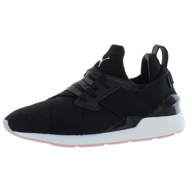 Womens Performance Gym Casual Shoes