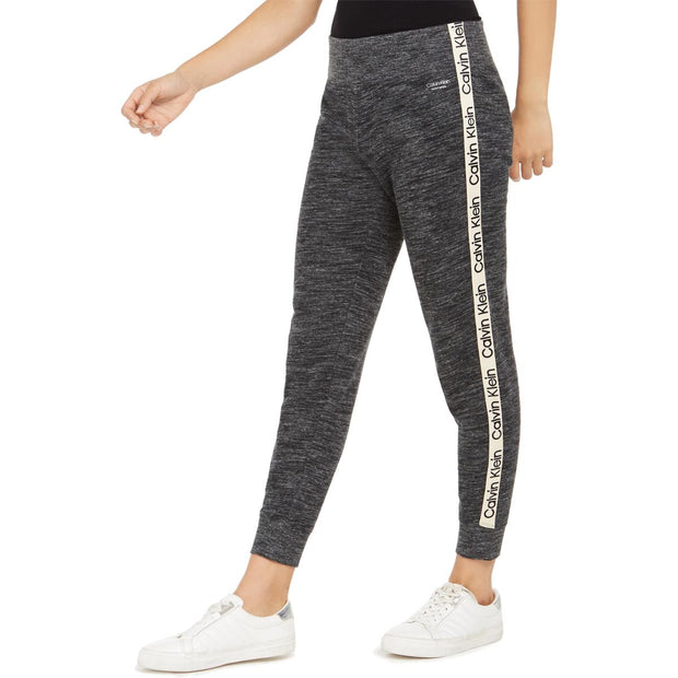 Womens Running Fitness Jogger Pants