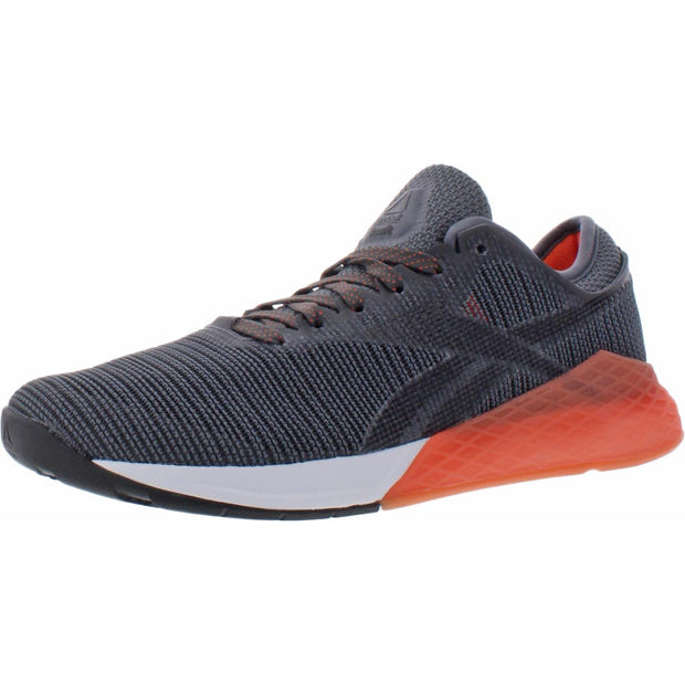 Nano 9 Mens Trainers Crossfit Running Shoes