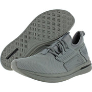 Puma Mens Ignite Limitless SR Fitness Gym Athletic Shoes