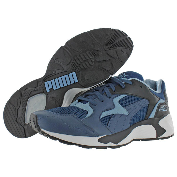 Prevail IR Reality Mens Lifestyle Active Fashion Sneakers