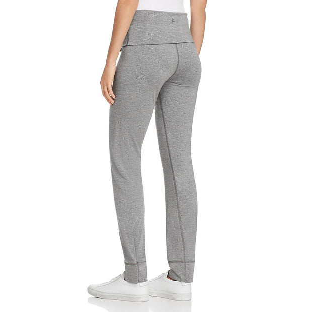 Womens High Waist Comfy Sweatpants