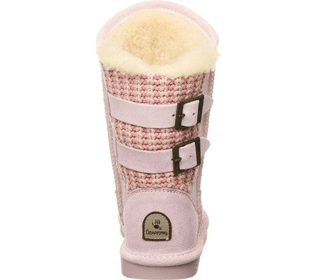 Girls' Bearpaw Boshie Youth Boot