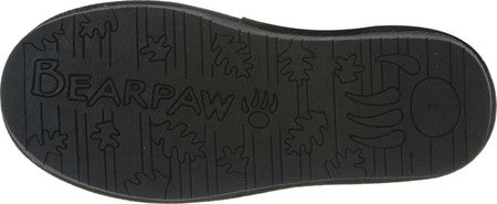 Children's Bearpaw Val Youth Boot