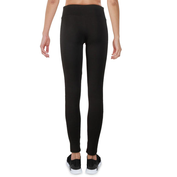 Womens Tights Fitness Athletic Leggings