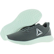 Reebok Womens Lite Running Sport Athletic Shoes