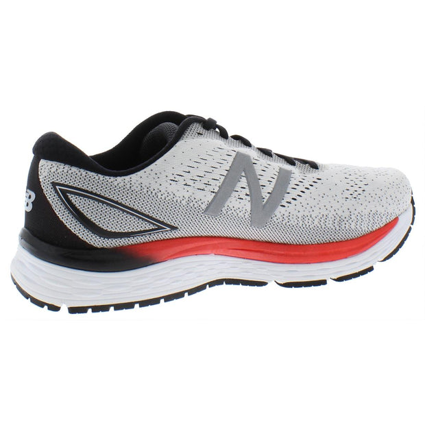 800 V9 Mens Fitness Sneakers Running Shoes