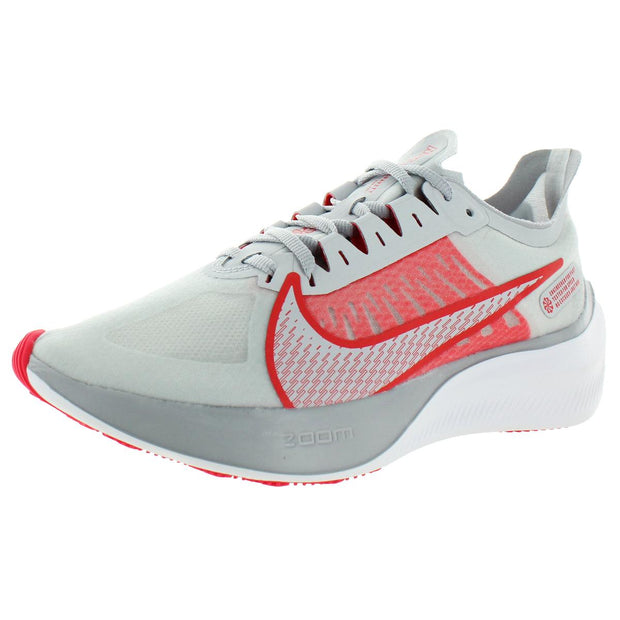 Nike Womens Nike Zoom Gravity Speed Exercise Running Shoes