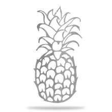 Load image into Gallery viewer, Pineapple - Redline Steel
