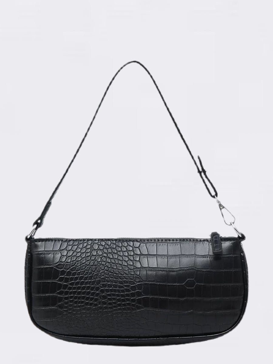 Womens Collection Bag