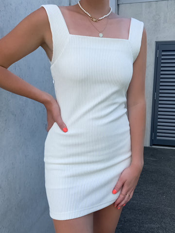 Schmetterlingseffektkleid